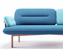 Furniture visualizations #3