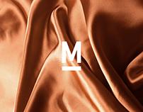 MakeMeUp App