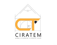Ciratem || UX Design