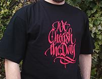 We Cherish the Day - Curso online Domestika