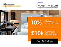 Avantis Wealth Investment Opportunity