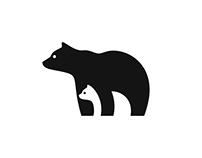 Logofolio - Animals & Birds