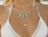 Gehrks Jewelry