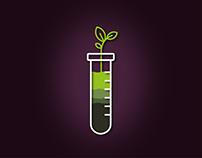 infografía_nutrición tóxica