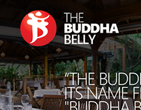 The Buddha Belly