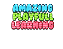 AMAZING PLAYFUL LEARNING