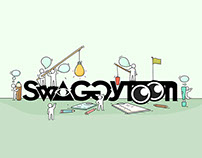 www.swaggytoon.com