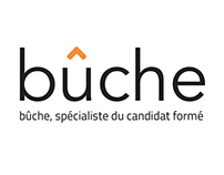 "Brochure ""bûche"""