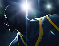 -DIRECTV BASKET- TV SPOT