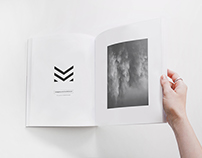 FREE Book Mock Up