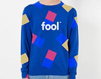 fool™ MIX
