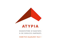 ATYPIA - GpM - Groupe MARTEL Immobiliers