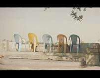 Shell: Basra