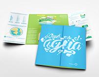 Hydrogeology Brochure