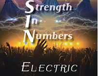 Strenght in Numbers – Album and Singles