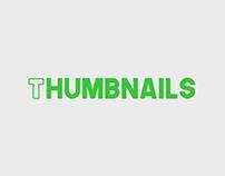 Thumbnail Designs