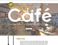 Phil Cafe web site
