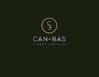 can + bas