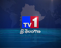 TV1 Channel ID