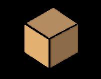 Bronze Digitals (Grow your business)