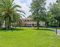 Taverez, FL (4 beds 4 baths 3,698 sqft)