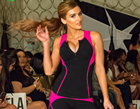 Fashion Designers Expo - SWIM & ACTIVE