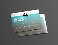 ASEB Academy English Book