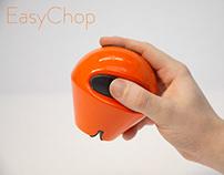 EasyChop