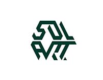 Logos ++ 2010-2012