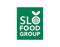 SLO Food Group