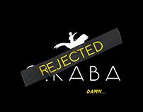 О!КАВА | Rejected Version