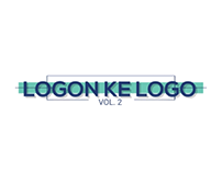 Logon ke logon-Vol2