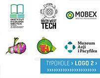 Logotypy 2