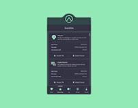 Airo Product Design