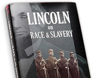 Book Cover Design, Princeton University Press