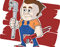 5 Essentials to Run a Successful Plumbing Business