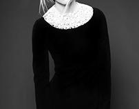 Brooke - Wilhelmina