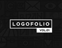 Logofolio 17/20