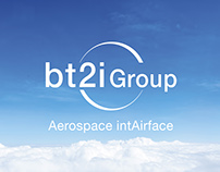 Bt2i Group Aerospace IntAirface