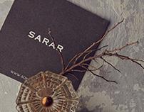 SARAR 2014 New Year
