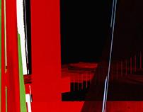 Paintings, 1997-2004
