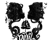 Devil Dodger