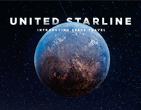 United Starlines