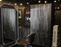 Interior Design: Essential Elegance - Leslie McGwire