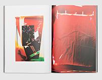 Photographia Borealis #10: Sammeln & Sieben