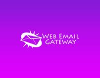 Web Email Gateway www.webemailgateway.com