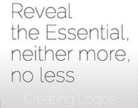 Logos-Identity