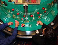 Online Casinos - Simulating Real World Play
