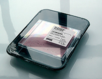 Fleisch + Fleisch OEG - Gestaltung / Vermarkungskonzept