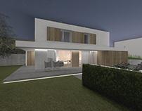 Casa EA